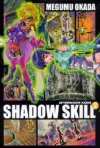 Shadow Skill Manga - Volume 7