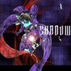 Shadow Skill Wallpaper - Created by Japoshi